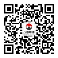 qrcode_for_gh_6724c2f4dbcf_344.jpg